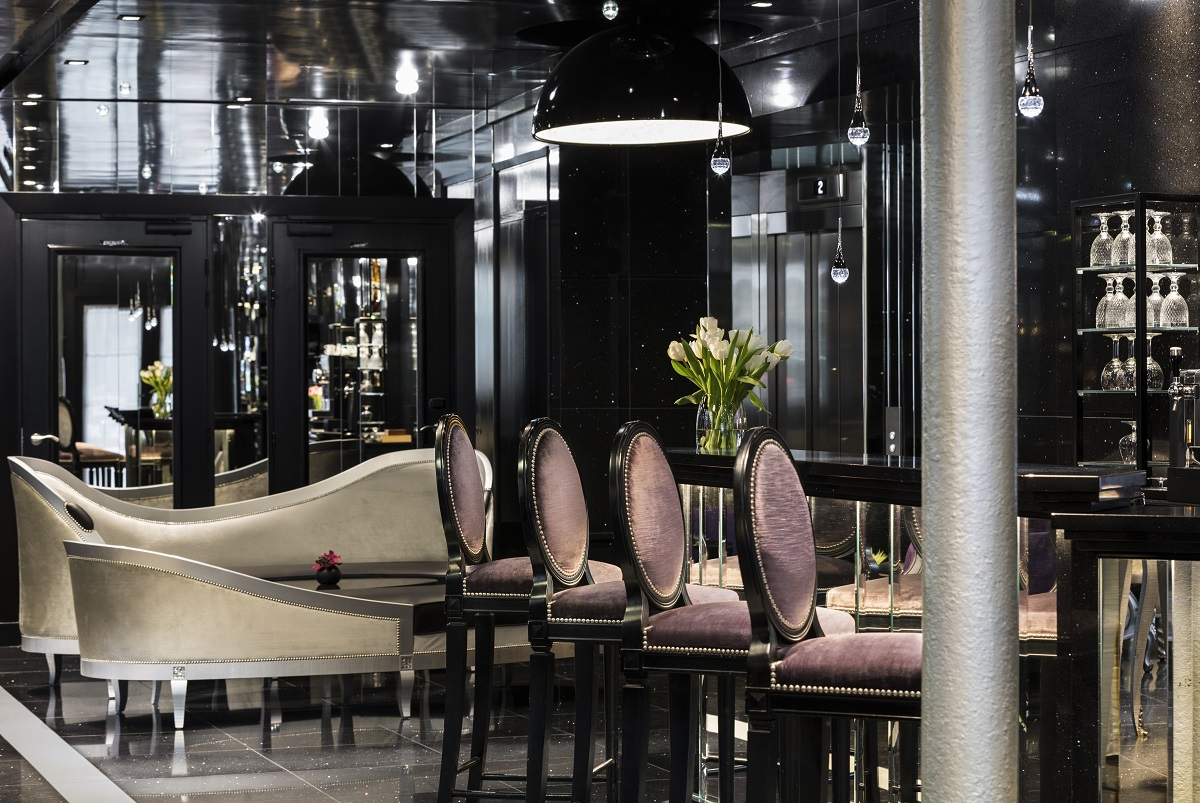 159/Diamond/Bar/HOMEPAGE - BAR - MAISON ALBAR HOTELS LE DIAMOND -PARIS.jpg